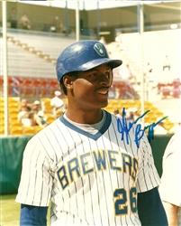 Lyle Overbay   MLB Baseball  CBSSportscom
